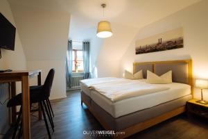 Hotel Reiter Bräu