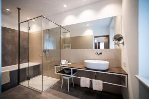 Post Hotel - Tradition & Lifestyle Adults Only - San Candido