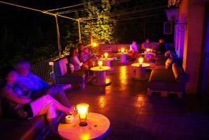 Hotel Aigua Blava (38 of 45)