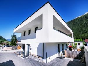 Haus Finca