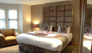 Homestay Hotel Heathrow