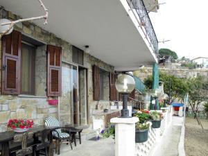Locazione Turistica Michelotti - SRM270 - AbcAlberghi.com