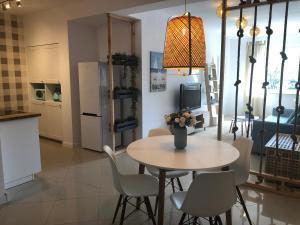 Apartament Slowianski