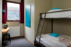 Loft Hostel (11 of 57)