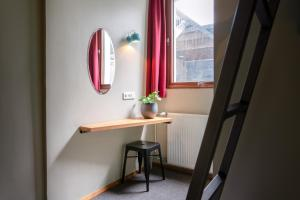 Loft Hostel (10 of 57)
