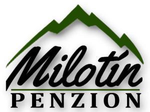 Milotín - Hotel - Zuberec