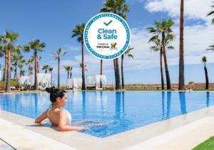 Vidamar Algarve Hotel - Half Board Included, Albufeira