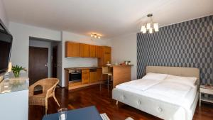 VacationClub Tarasy Apartament 5