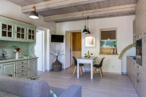 You & Me, Holiday homes - Sassoferrato