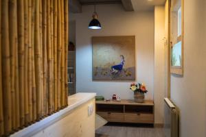 You & Me, Holiday homes  Sassoferrato - big - 14