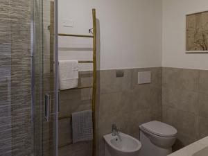 You & Me, Holiday homes  Sassoferrato - big - 10
