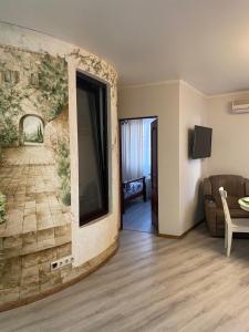 obrázek - Apartment Lenina 219/35