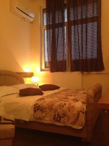 Motel Neno, Мотели  Биелина - big - 27