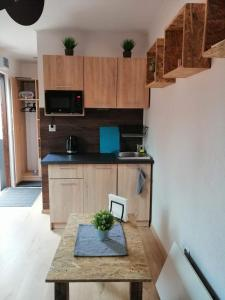 Apartament Antonio 3