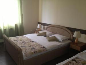 Motel Neno, Мотели  Биелина - big - 30