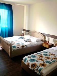 Motel Neno, Мотели  Биелина - big - 32