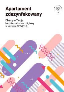 Way2Stay Podgórze