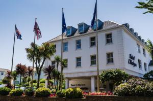 L'Horizon Beach Hotel & Spa (17 of 96)