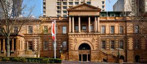 InterContinental Sydney (5 of 24)