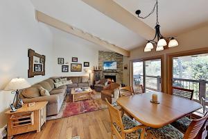 Alpine Condo in Snowmass Village - Apartment