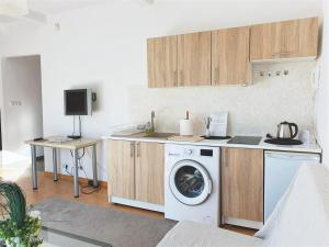 Apartamenty Orłowo