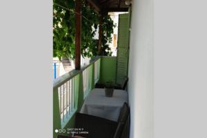 Iason studio 1 Alonissos Greece