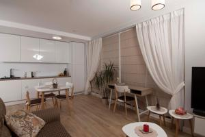 Apartment Stefano Bergen Clos Fernand Debouck