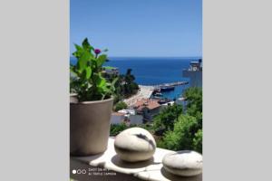 Iason studio 4 Alonissos Greece