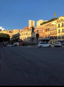 obrázek - Cagliari centro
