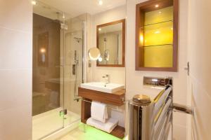 Hotel Indigo Edinburgh (14 of 57)
