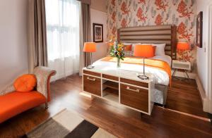 Hotel Indigo Edinburgh (12 of 57)