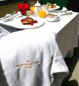Maryborough Hotel & Spa (2 of 54)