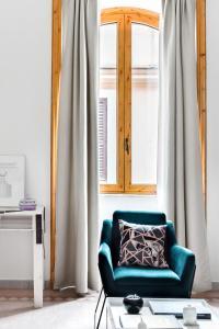 Casa di Lina - abcRoma.com