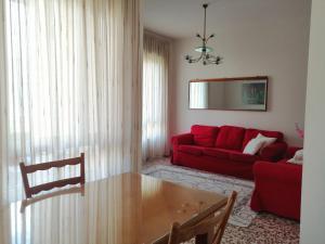 IseoLakeRental - Appartamento Gemma - AbcAlberghi.com