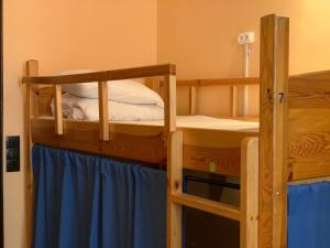Hostel Hub by HomeHotel