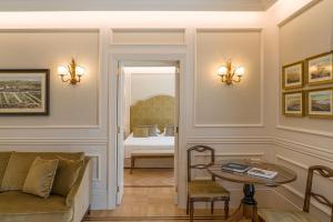Grand Hotel Excelsior Vittoria (40 of 127)
