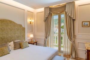 Grand Hotel Excelsior Vittoria (38 of 127)