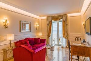 Grand Hotel Excelsior Vittoria (36 of 127)