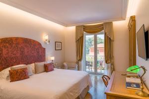 Grand Hotel Excelsior Vittoria (39 of 127)