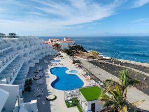 Hotel & Spa Cordial Roca Negra