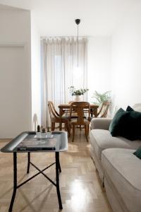 Piccolo Arancio apartment - abcRoma.com