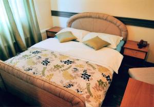 Motel Neno, Мотели  Биелина - big - 7