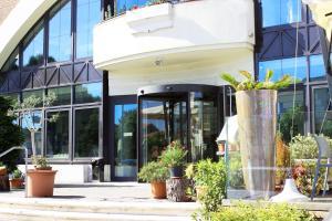 Hotel Ombra - AbcAlberghi.com
