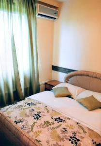 Motel Neno, Motely  Bijeljina - big - 25