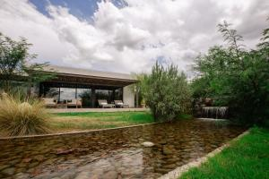 The Vines Resort & Spa (19 of 38)