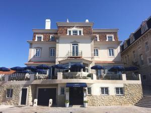 Villa Cascais (28 of 43)