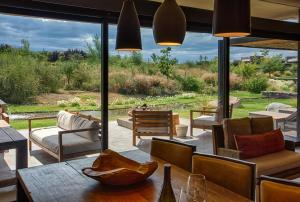 The Vines Resort & Spa (17 of 38)