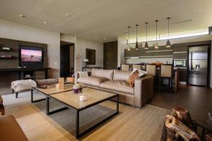 The Vines Resort & Spa (14 of 38)