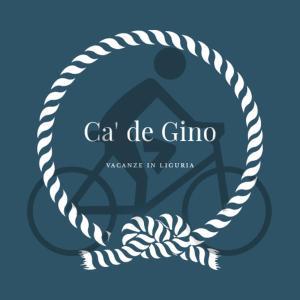 CA' de GINO - AbcAlberghi.com