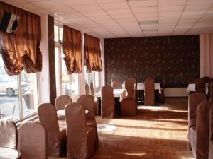 Motel Neno, Motely  Bijeljina - big - 26
